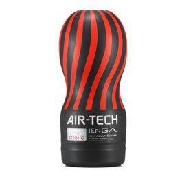 Мастурбатор Air-Tech Strong