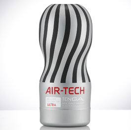 Мастурбатор Air-Tech XL
