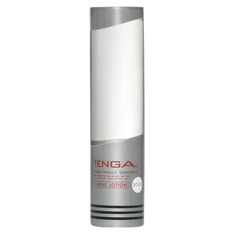 Лубрикант Tenga Solid 170 ml