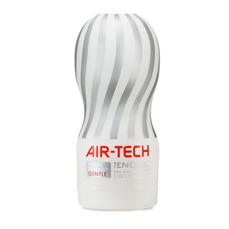 Мастурбатор Air-Tech Gentle