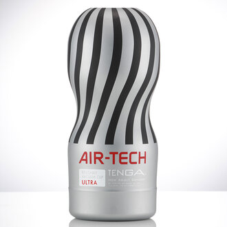 Мастурбатор Air-Tech, XL