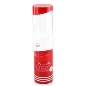 Лубрикант Tenga Real 170 ml